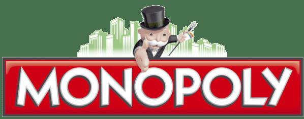 Bermain-Monopoli