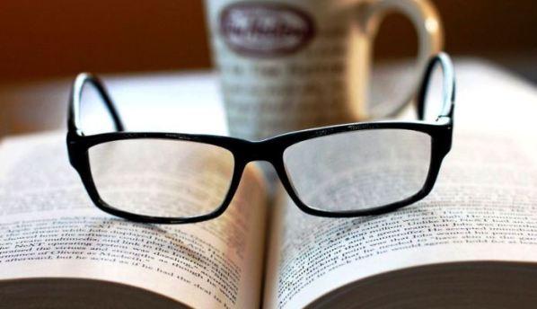 Buku-Bisnis-Untuk-Pengusaha-Sukses