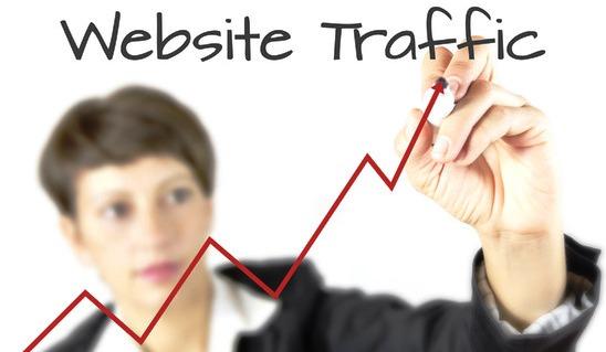 Cara-Meningkatkan-Trafik-Pengunjung-Toko-Online