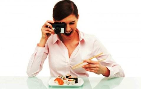 Food-Blogger-Indonesia-01