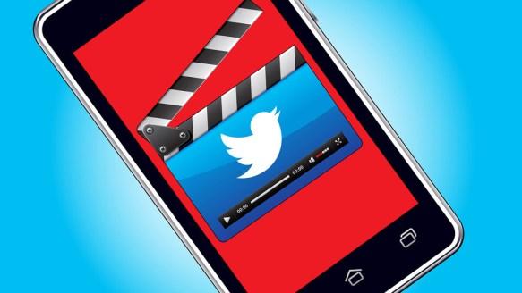 Native-Video-Sharing-ala-Twitter