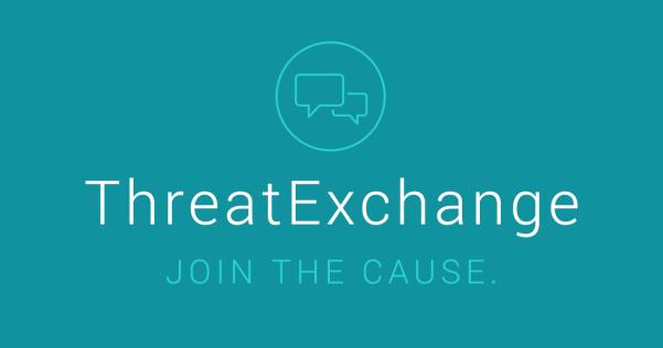 ThreatExchange-Platform-Besutan-Facebook