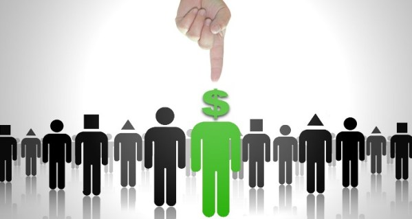 Ahli-Keuangan-Untuk-Bisnis