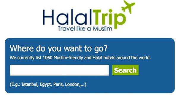 HalalTrip-Aplikasi-Bagi-Pencari-Makanan-Halal