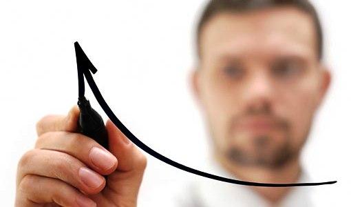 Meningkatkan-Performa-Bisnis-Kecil