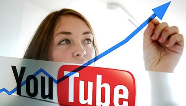Rajin-Upload-Video-di-YouTube