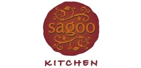 Sagoo-Kitchen