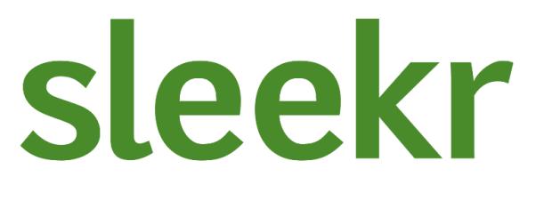 Sleekr-Startup-Manajemen-HR