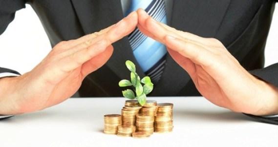 Tips-Mengatur-Keuangan-Yang-Benar-Bagi-Seorang-Freelancer