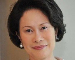 Wendy-Sui-Cheng-Yap