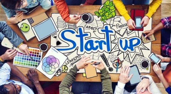 Ahli-Membangun-Sebuah-Startup
