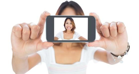 Jenis-Selfie-Yang-Sempat-Populer