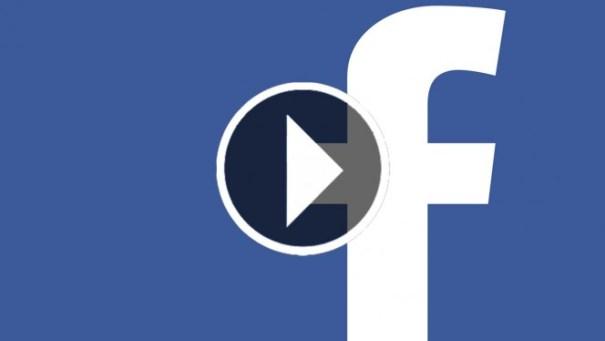 Membuat-Video-Bisnis-di-Facebook