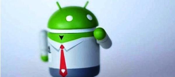 Smartphone-Android-Untuk-Aktivitas-Bisnis