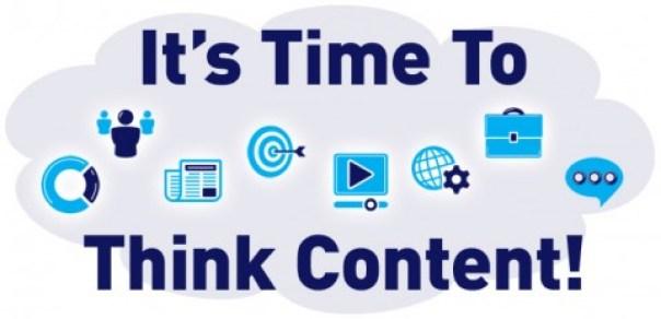 Tips-Membuat-Konten-Blog-1