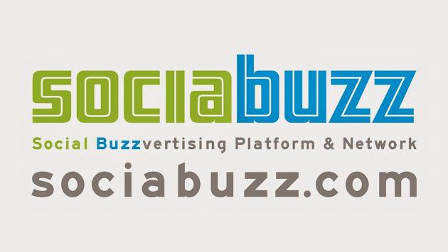 Sociabuzz - 10 Aplikasi Untuk Influencer Yang Dapat Membantu Anda Untuk Promosi