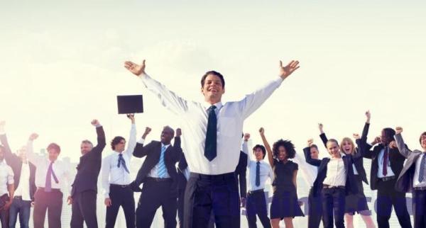Membangun-Startup-Yang-Sukses