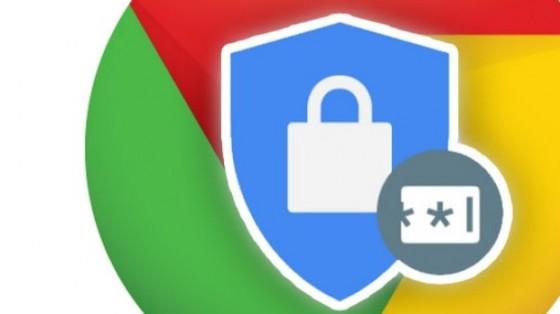 Password Alert Chrome Extention 1