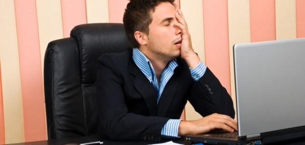 8 Kesalahan yang Dapat Membuat Startup Anda Berhenti