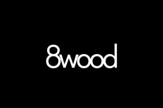 8wood