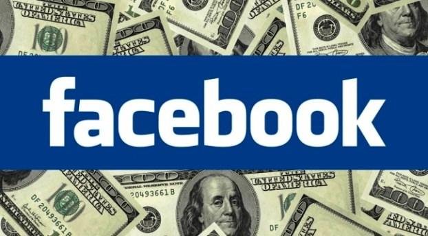 Cara-Mendapatkan-Uang-Dari-Facebook