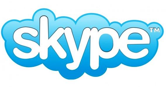 Cara-Mudah-Membuat-Akun-Skype-di-Android