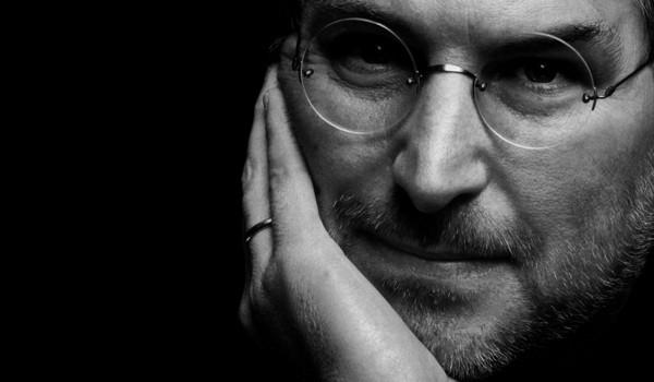 Teknik Negosiasi Steve Jobs