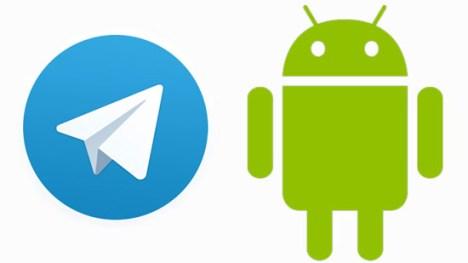 Telegram-Android-dan-Desktop