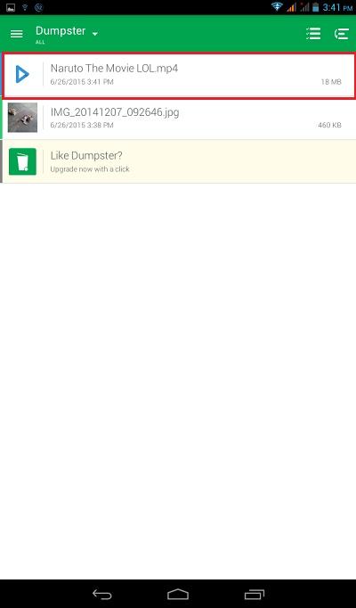 dumpster_5