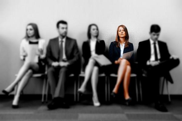 kandidat pekerja