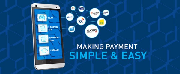 mimopay online payment