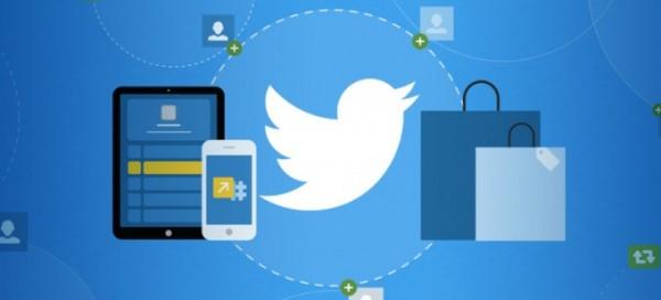 popularitas eCommerce di Twitter