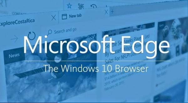 Image dari Techgadgetcentral.com
