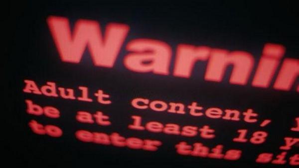 Image dari Okezone.com