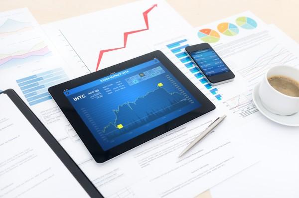 Image dari Financialeconomyblog.com