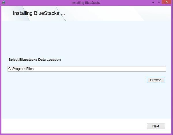 blustacks_2