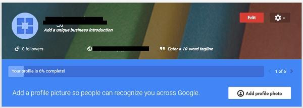 googlepage_6