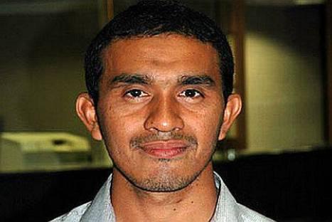Fauzi Saleh