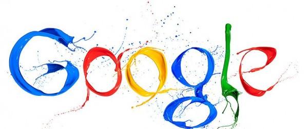 Link URL Google
