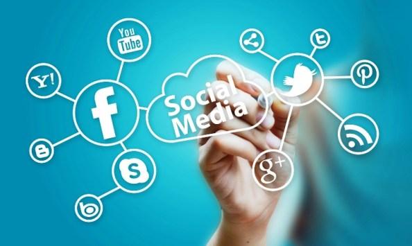 Tips-Meningkatkan-Penjualan-Dengan-Sosial-Media