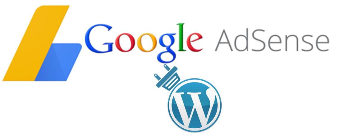 cara memasang iklan google adsense di