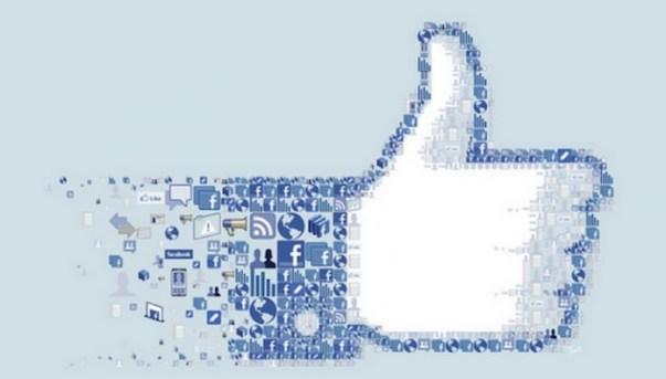 Kunci-Sukses-Mempromosikan-Website-di-Facebook