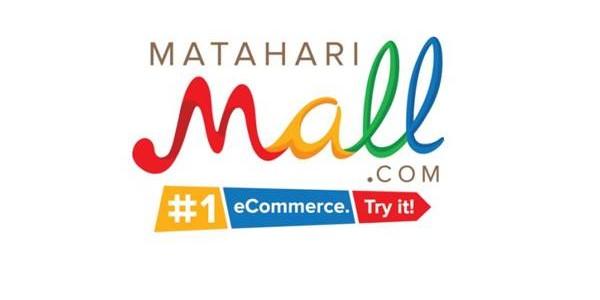 ecommerce MatahariMall