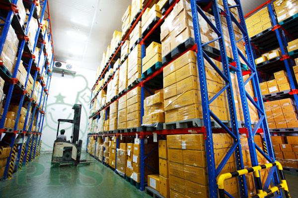Image dari Preservefood.net