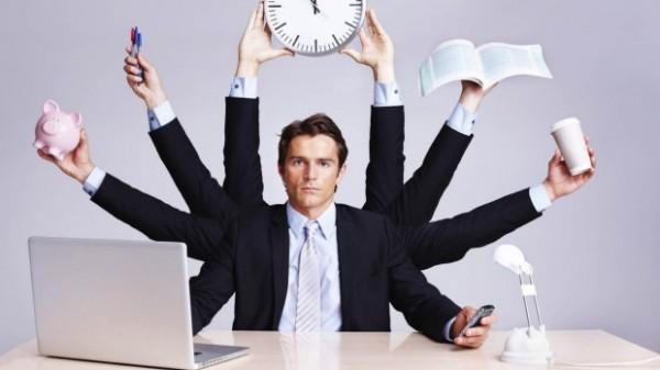 karyawan dan freelancer