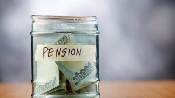 mengelola dana pensiun