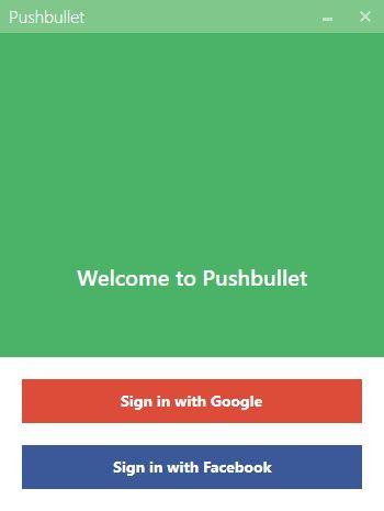 pushbullet1