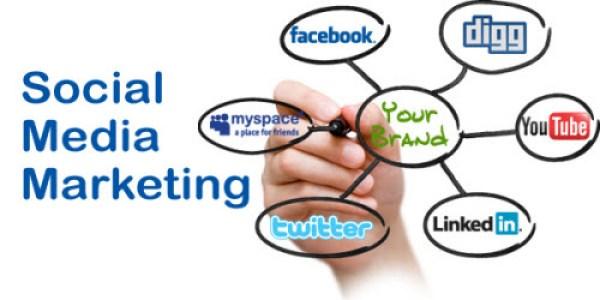 teknik Social Media Marketing