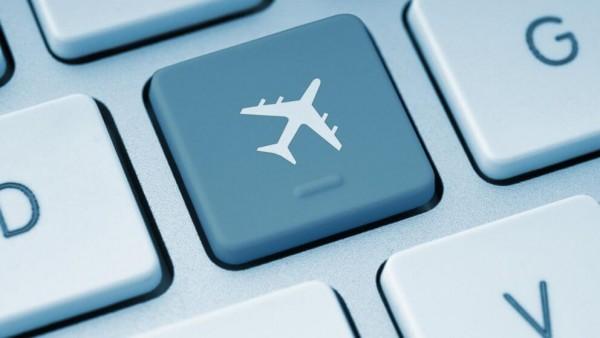Media sosial untuk Travel Blogger