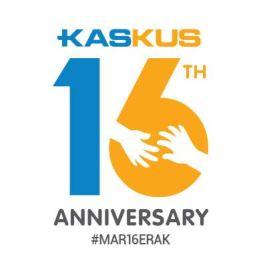 Image dari Kaskus.co.id